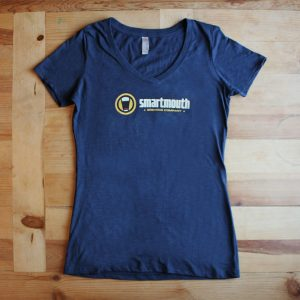 sm-t_women_process-v-front_800